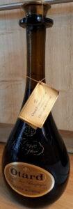 Prince de Cognac, 1.5L