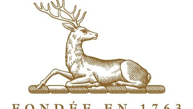 Logo-Hine-Cerf-620x350