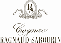 ragnaud-sabourin-logo