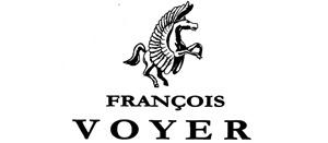 voyer-cognac-logo