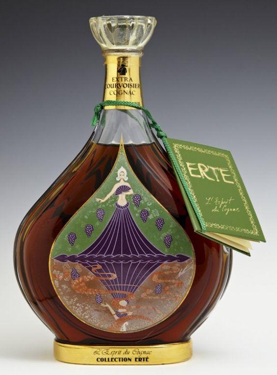 L'Esprit du Cognac